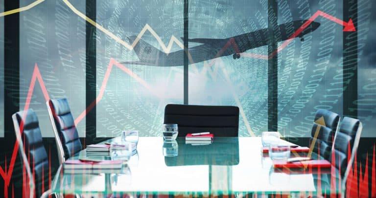 Anbefalinger om selskabets kommunikation med aktionærer