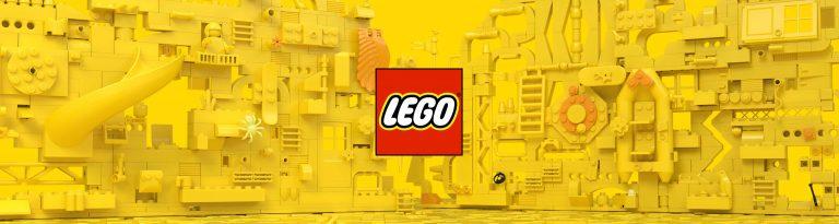 Rating af lønforskelle i ti danske virksomheder: LEGO vinder