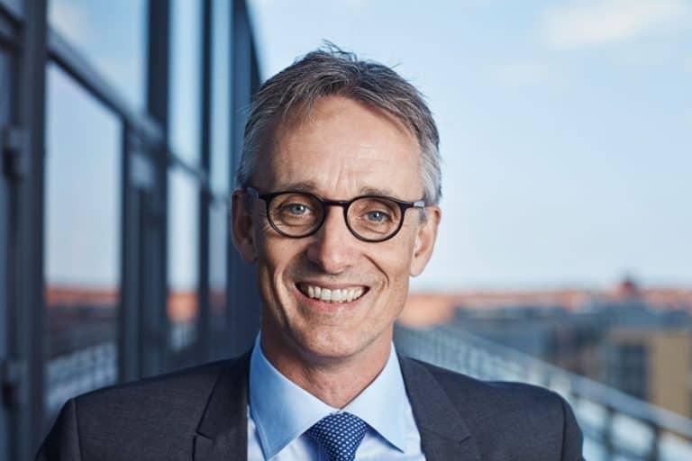 Anders Dons: Fem læresætninger fra min karriere